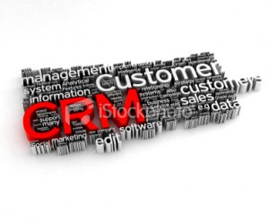 ist2_13899741-crm-customer-relationship-marketing-3d-concepts