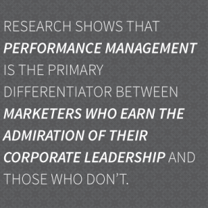 Marketing-Analytics-Quote