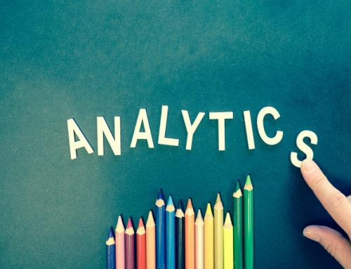 Analytics: The Most Important Technology Marketers Aren't Using